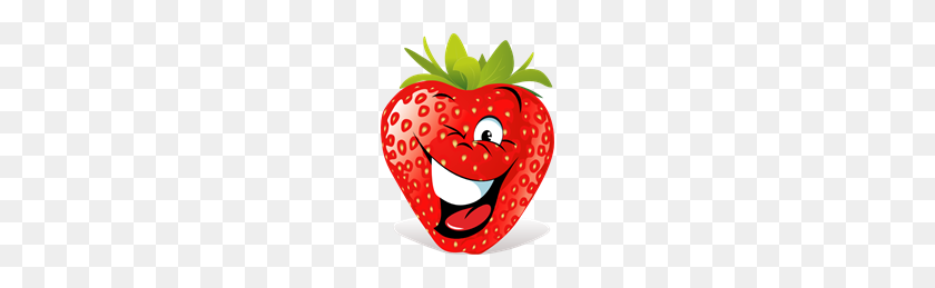 Free Strawberry Clipart Png, Strawberry Icons - Strawberry Jam Clipart