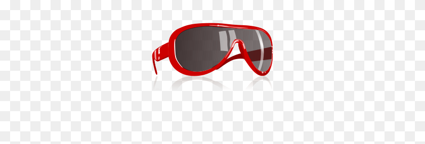 Free Sunglasses Clipart Png, Sunglasses Icons - Sunglasses Clipart Free