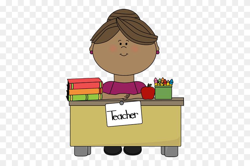 Free Teacher Cliparts - Teachers Helper Clipart
