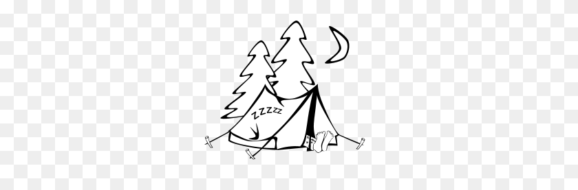 Christmas Tree Christmas Tree Clip Art Free Appliquechristmas