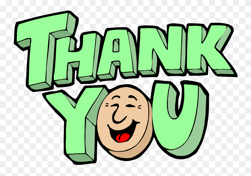 Free Thank You Clipart Black And White Images Ghoul Clipart Stunning Free Transparent Png Clipart Images Free Download