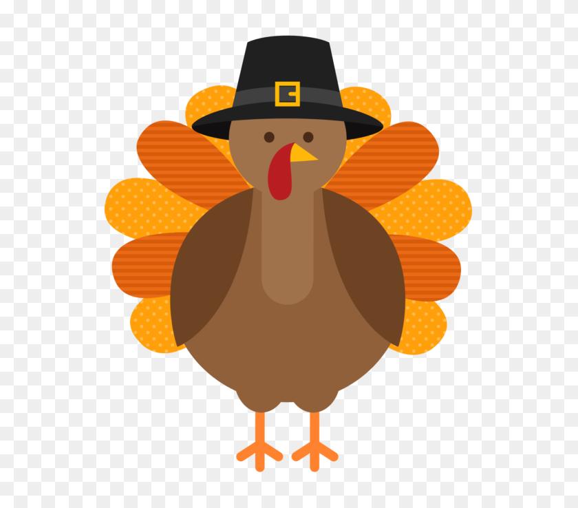 Free Thanksgiving Clip Art Border Fantastic Free Thanksgiving - Fantastic Clipart