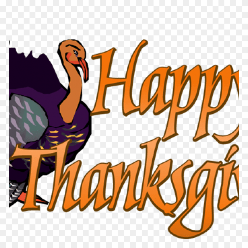 After Thanksgiving Day Clipart Clip Art Image Turkey Day Clipart