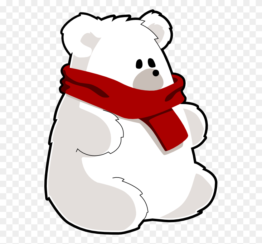 Free To Use - Teddy Bear Clipart PNG