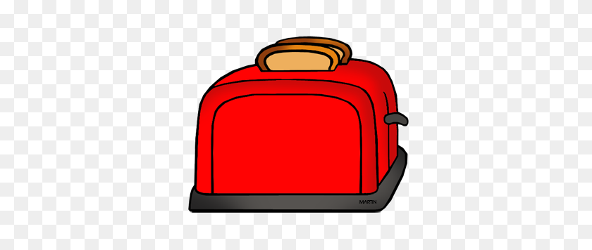Toaster Clip Art - Toaster Clipart - Free Transparent PNG Clipart Images  Download