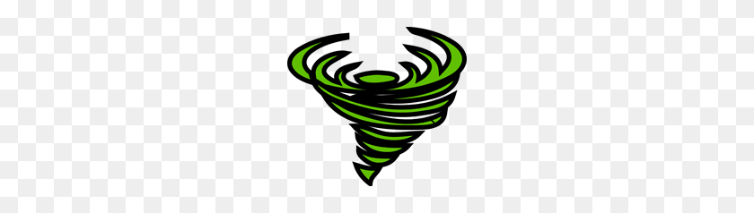 Free Tornado Clipart Png, Tornado Icons - Tornado Clipart