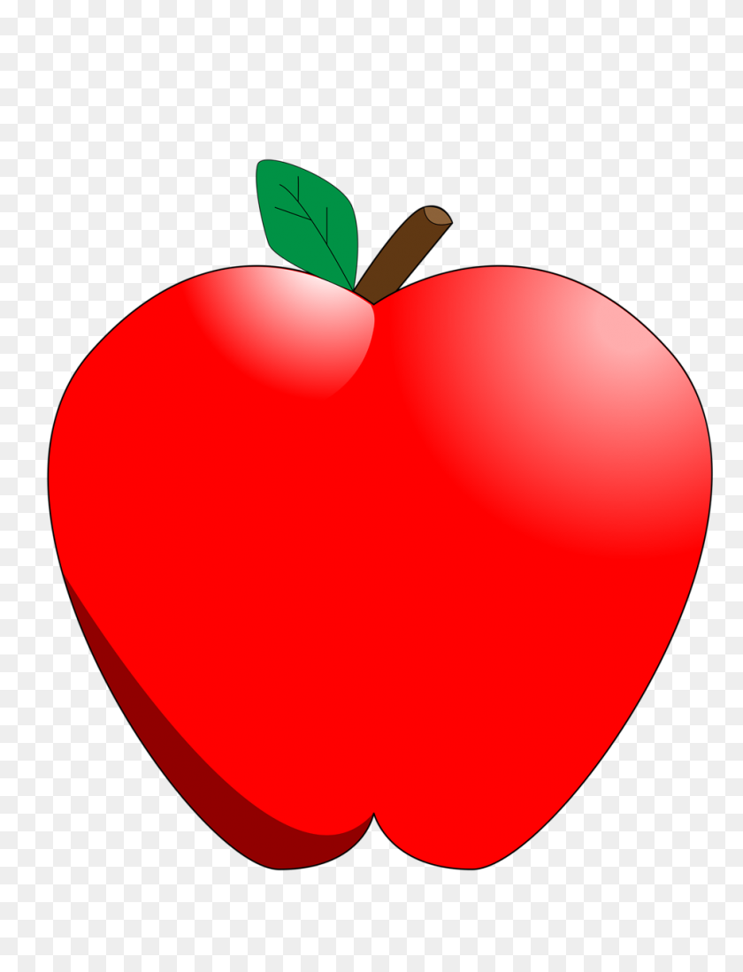 Free Transparent Apple Cliparts Download Free Clip Art Free Clip Apple Png Clipart Stunning Free Transparent Png Clipart Images Free Download