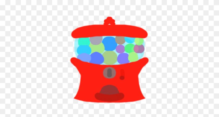 Free Unlimited Magi Gumball Machine Adopts - Gumball Machine Clipart