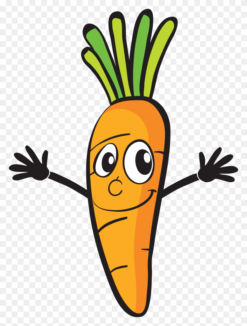 Carolina y las zanahorias   Zanahorias dibujo, Dibujos de frutas, Vegetales  dibujos
