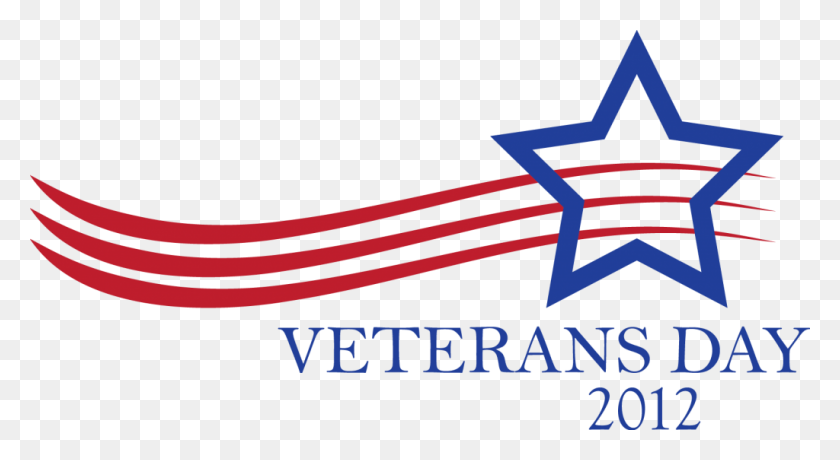 Happy veterans day clip art 3 image 2 - Cliparting.com