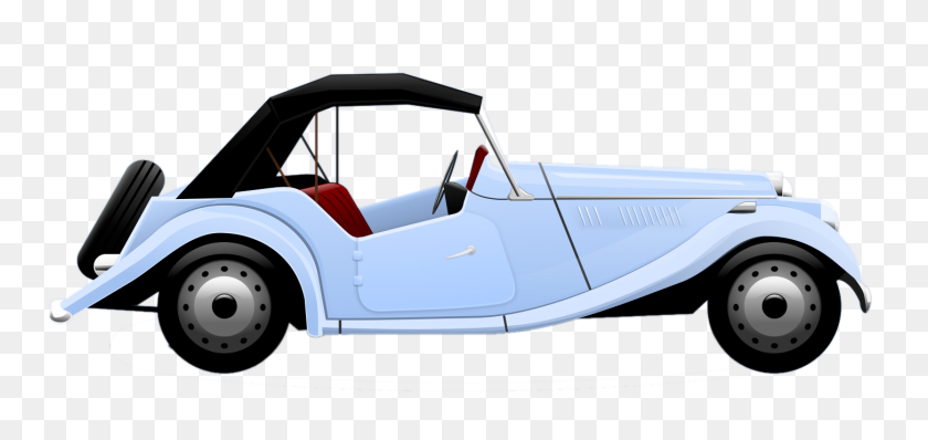 Free Vintage Auto Clipart Car Detailing Clipart Stunning Free Transparent Png Clipart Images Free Download