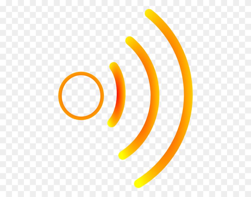 Free Voice Sound Wave Clipart Clipartmansion - Sine Wave