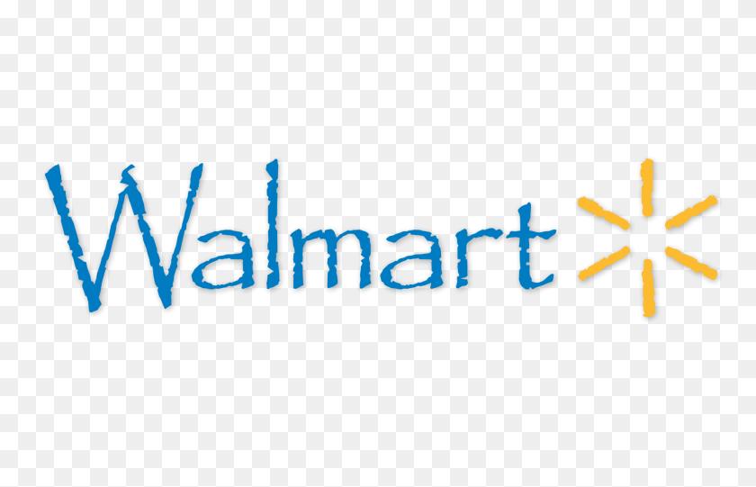 Free Walmart Logo Pictures Clipart - Walmart PNG – Stunning
