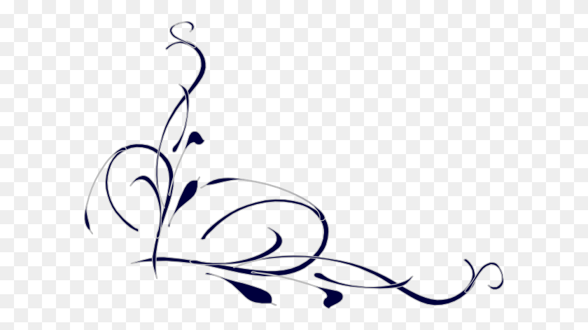 Free Wedding Clipart Look At Wedding Clip Art Images - Marriage Clipart