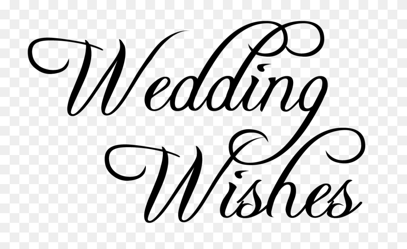 Free Wedding Congratulations Clipart All About Clipart - Congratulations Clip Art