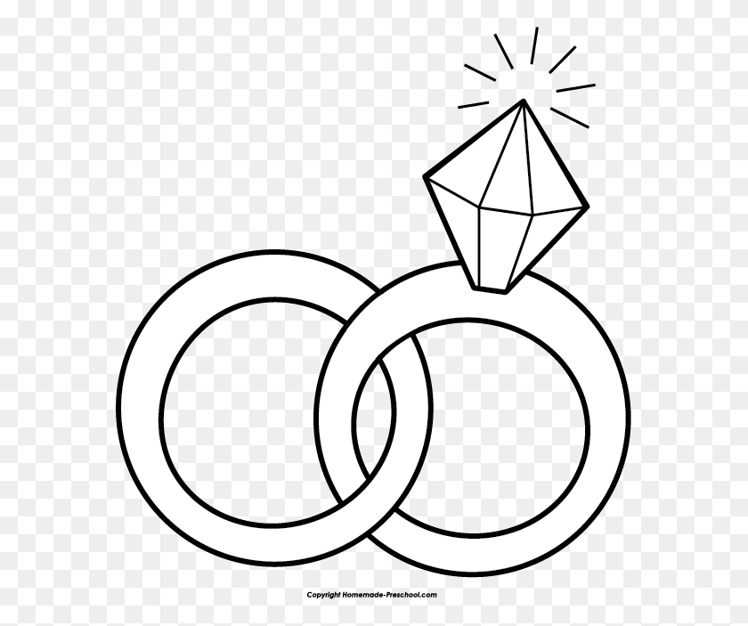 Free Wedding Rings Clipart Wedding Ring Clipart Png Stunning Free Transparent Png Clipart Images Free Download