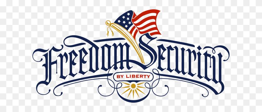 Freedom Safes Patriot Series - Patriotic Clip Art
