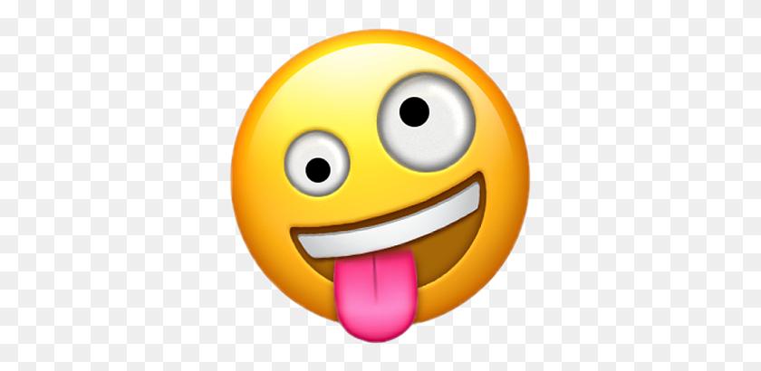 Freetoedit Remixit Emoji Iphone Funny Lol - Lol Emoji PNG