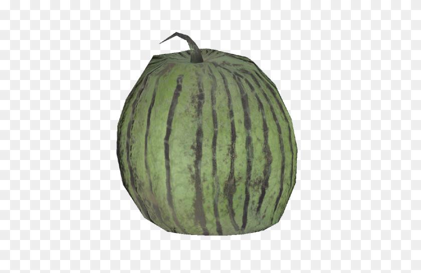1200x748 Fresh Melon - Melon PNG
