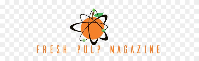 Fresh Pulp Magazine - Marine Corps Clipart Free