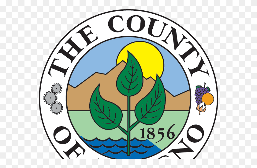 Fresno County Department Of Agriculture Crop Report For March - Melon Heads Clip Art