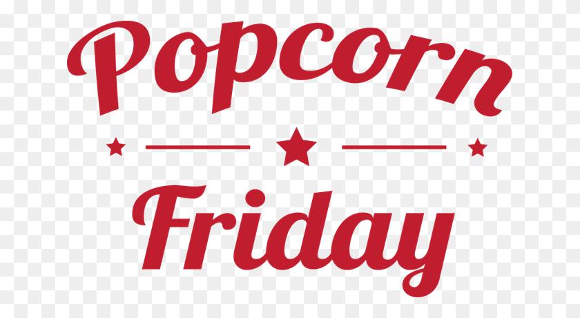 Friday Clip Art - Its Friday Clipart