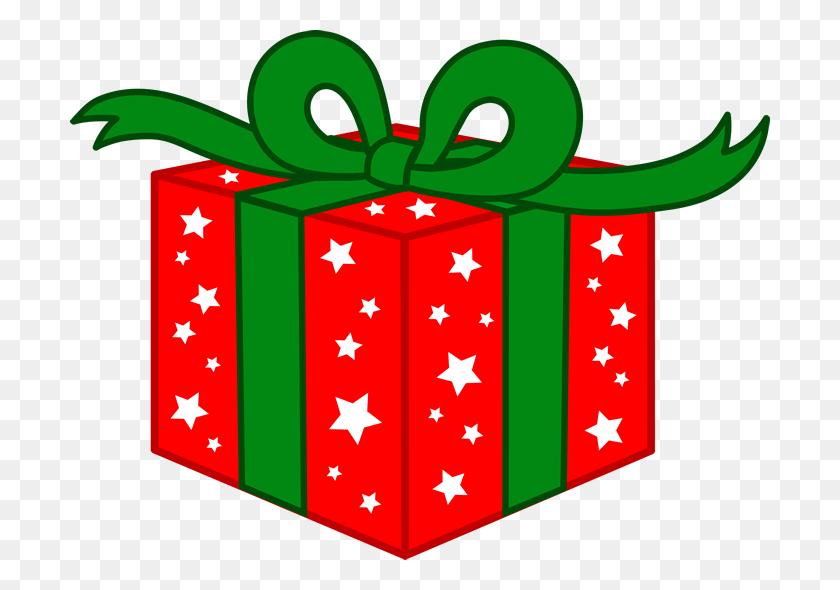 Friday Footnotes - Christmas Bazaar Clipart