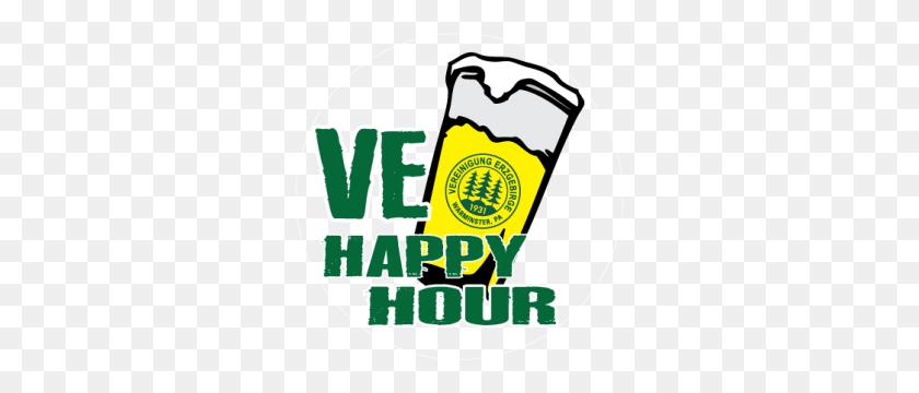 Friday Happy Hour Vereinigung Erzgebirge - Happy Hour PNG