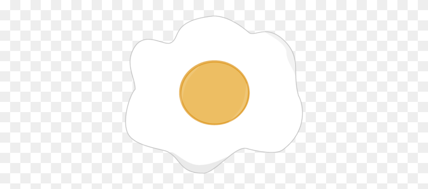 Fried Egg Clip Art Food Eggs, Eggs Image And Kids - Fried Egg Clipart