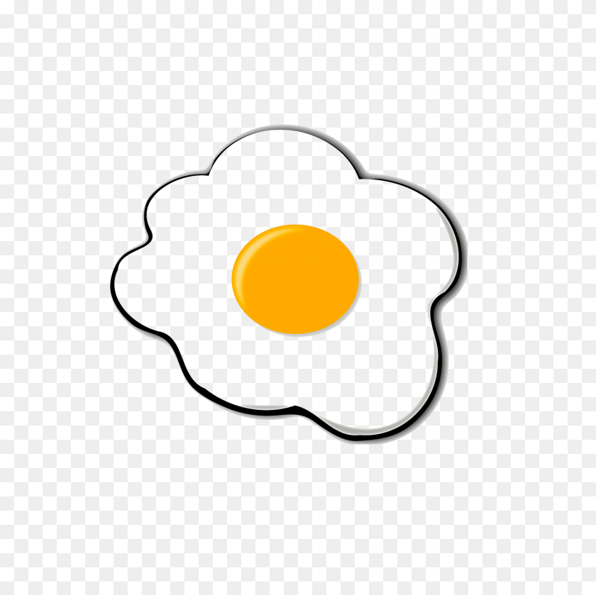 Eggs clipart frying, Picture #988863 eggs clipart frying
