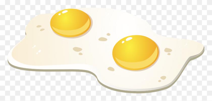 Fried Egg Clipart Look At Fried Egg Clip Art Images - Omelette Clipart