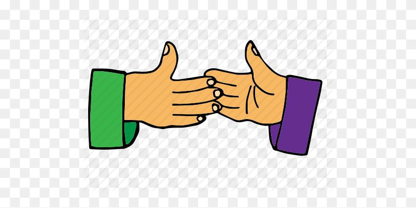 Friends Handshake Clipart, Explore Pictures - Make Friends Clipart