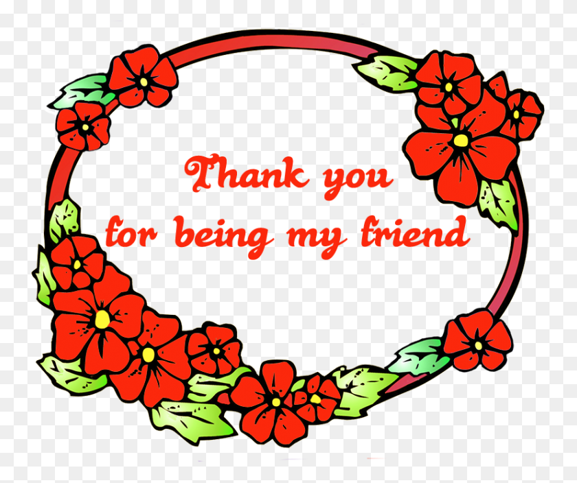 827x683 Friendship Clipart Friendship Heart - Free Friendship Clipart