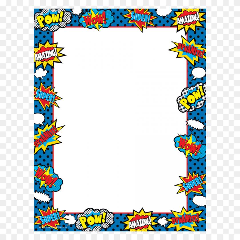 Frog Clipart Borders - Microsoft Clip Art Borders