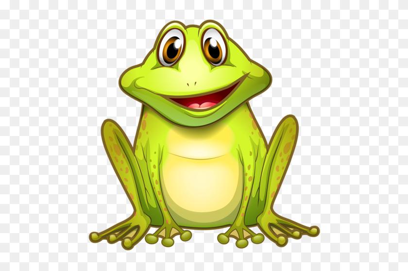 Frogs Frogs, Clip Art - Bullfrog Clipart