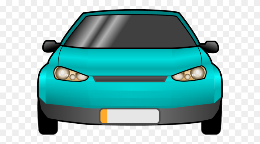 Front Of Car Clipart Kid Cartoon Car Png Stunning Free Transparent Png Clipart Images Free Download