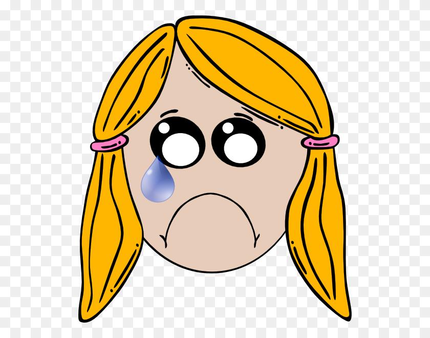 Girl Frowning Stock Illustrations – 264 Girl Frowning Stock Illustrations,  Vectors & Clipart - Dreamstime