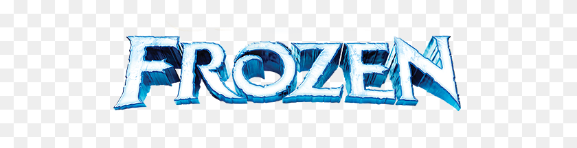 Frozen Disney On Ice Disney - Frozen Characters PNG