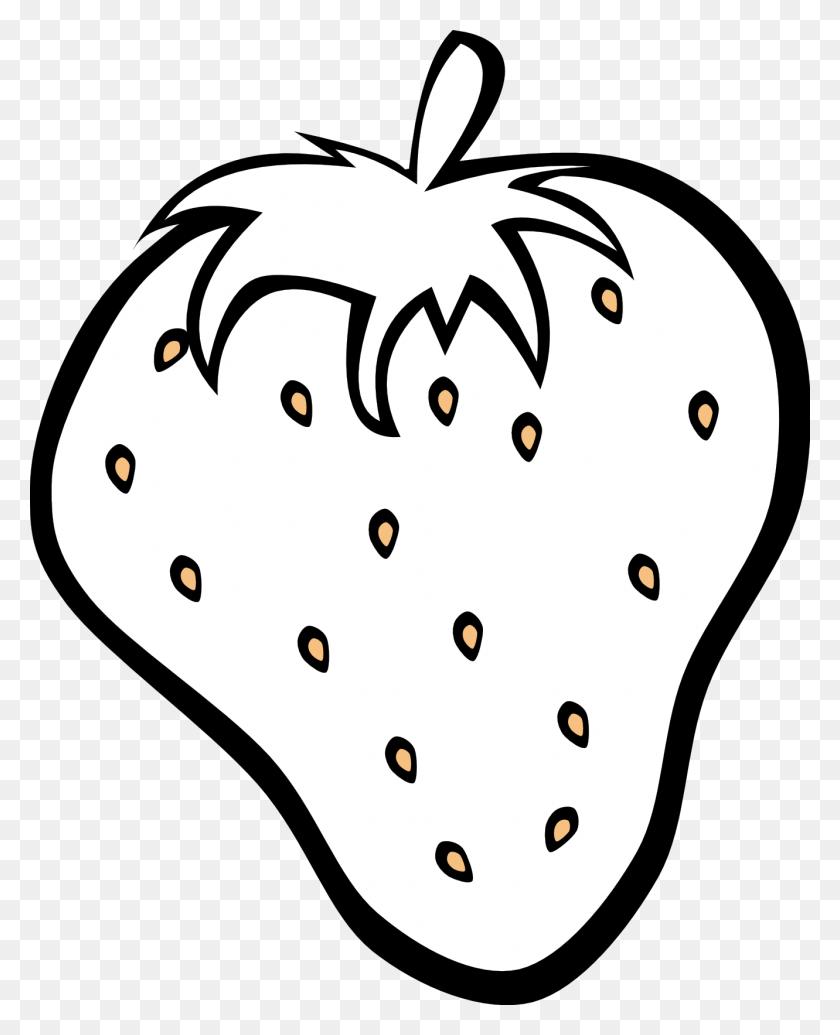 Fruit And Veg Png Black And White Transparent Fruit And Veg Black - Veggie Clipart