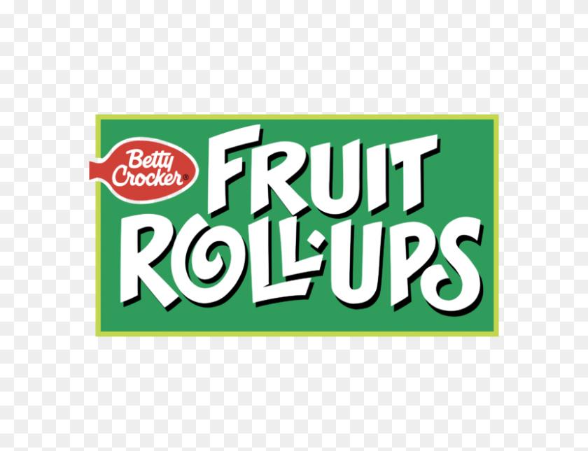 Fruit Roll Ups Logo Png Transparent Vector - Ups Logo PNG
