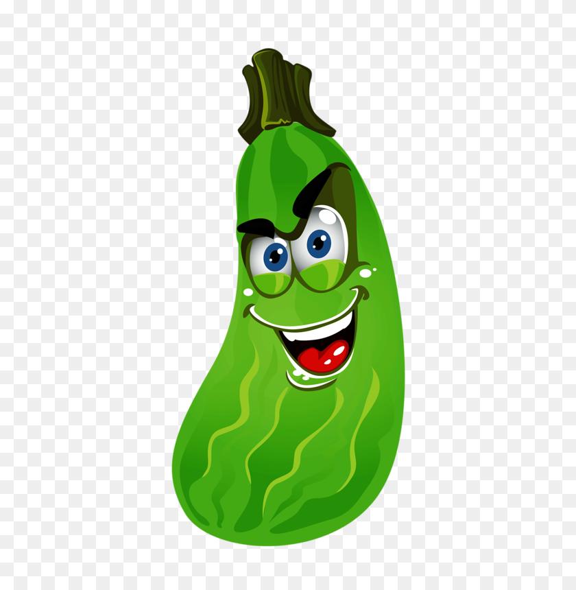 Fruit Vegetable Fruit, Vegetables And Clip Art - Merchant Clipart