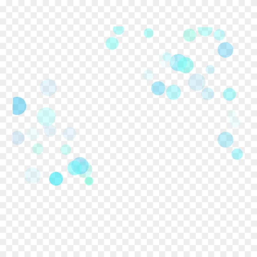 Lovely Frame Bokeh Graphic - Bokeh PNG – Stunning free transparent