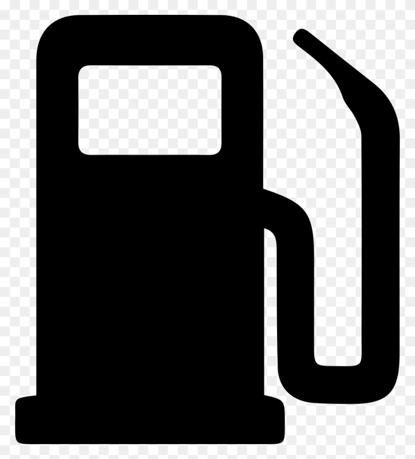 Fuel Tank Png Transparent Fuel Tank Images - Tank PNG