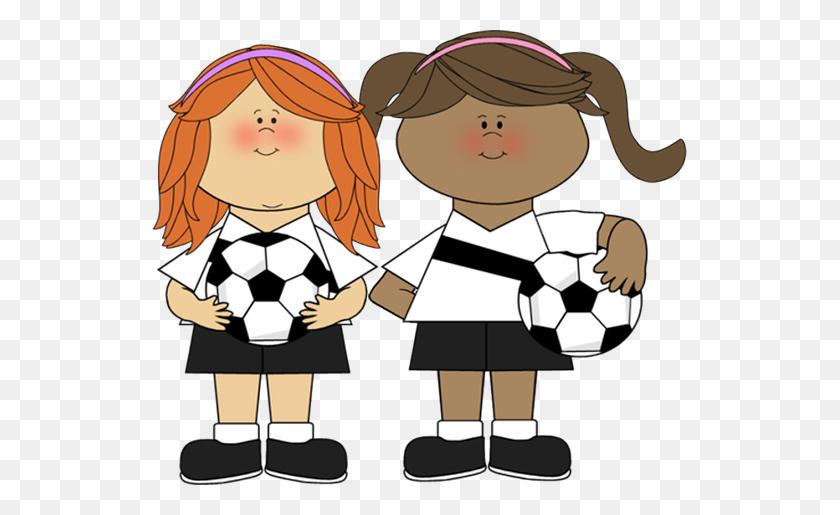 Fun D Raising Clinic For All Junior Soccer Stars News Maccabi Wa - Team Player Clipart