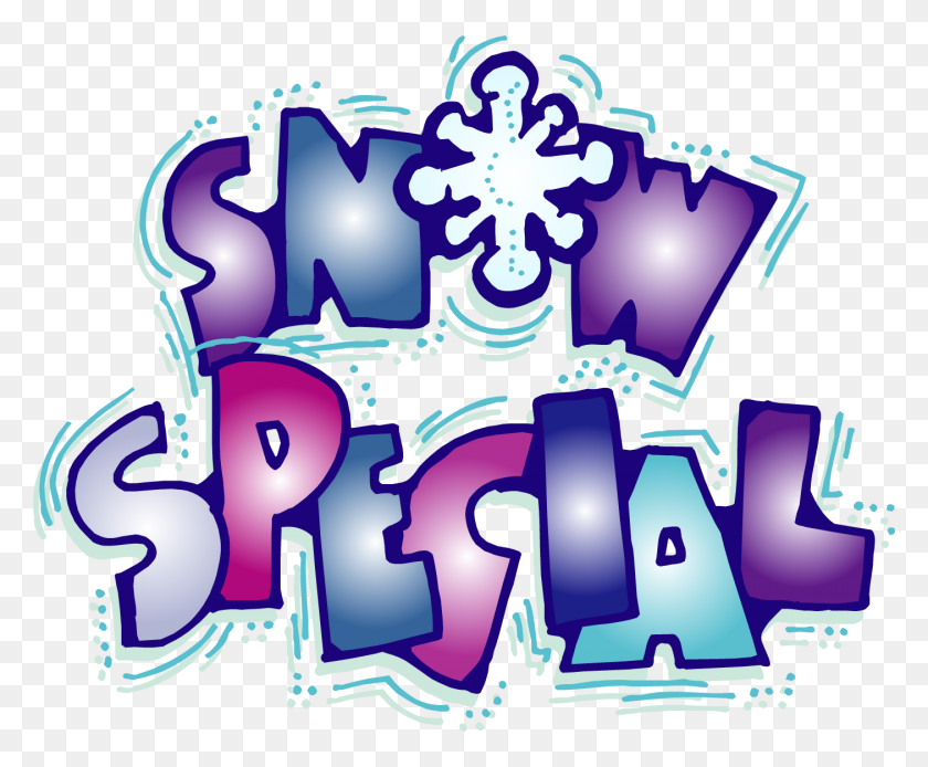 Fun Winter Holiday Clip Art Free Cliparts - Winter Holiday Clip Art