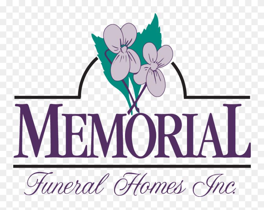 Funeral Homes Newport Ri Memorial Funeral Homes Inc - Funeral PNG