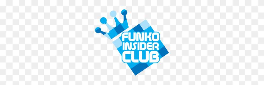 Funko Insider Club Gamestop Gamestop Funko Logo Png Stunning Free Transparent Png Clipart Images Free Download