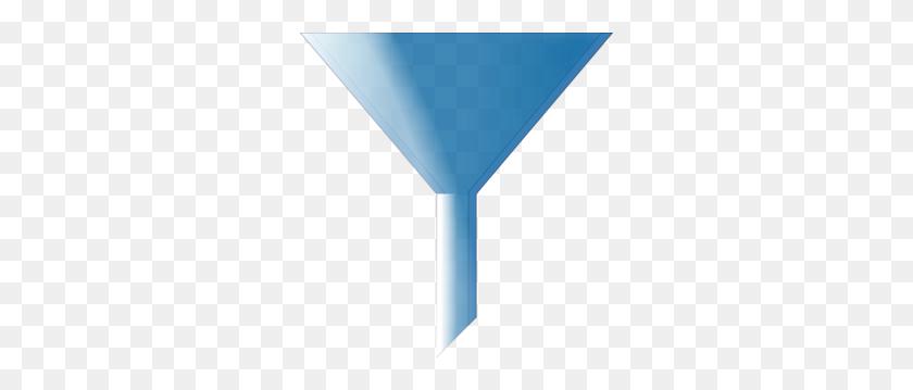 Funnel Clip Art - Funnel Clipart