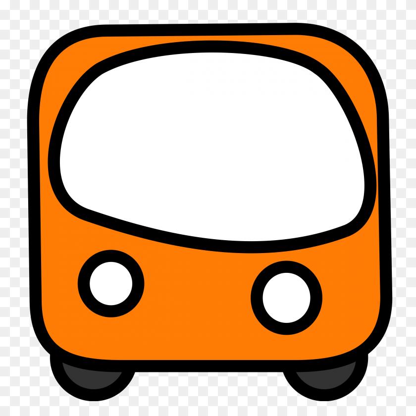 Funny Bus Clipart Clip Art Images - Tour Bus Clipart