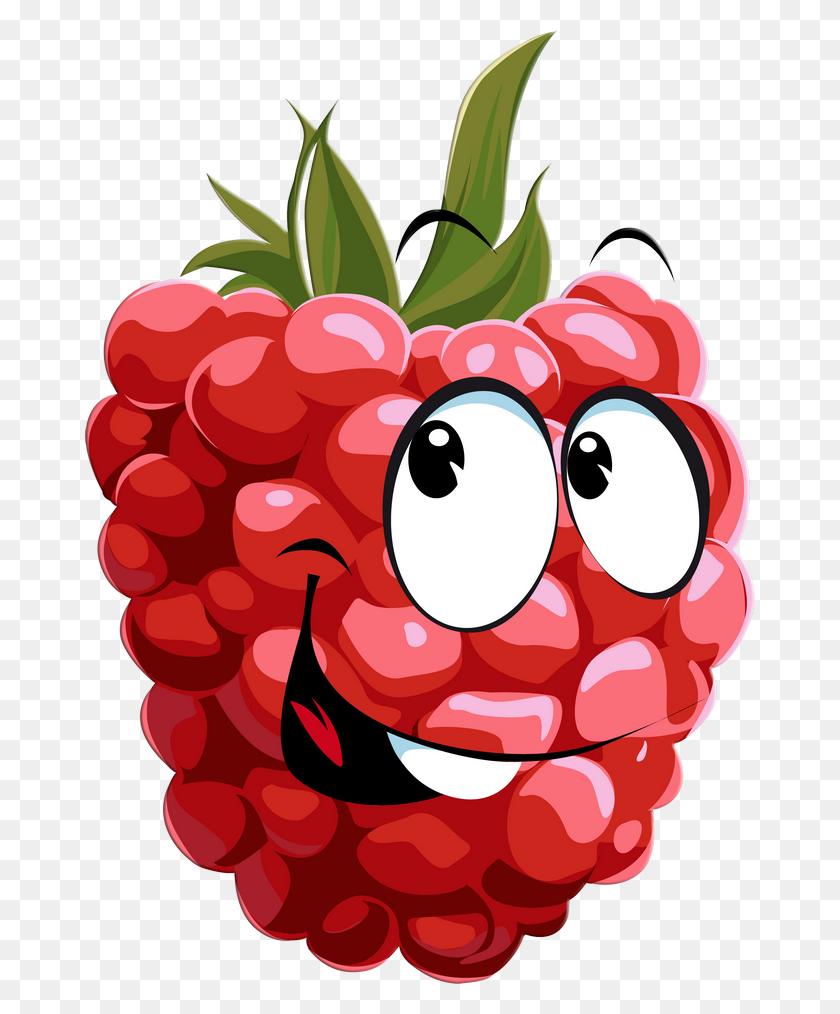 Funny Fruit Clipart Funny Fruit, Fruit - Funny PNG